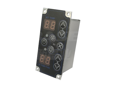 air condition led controller